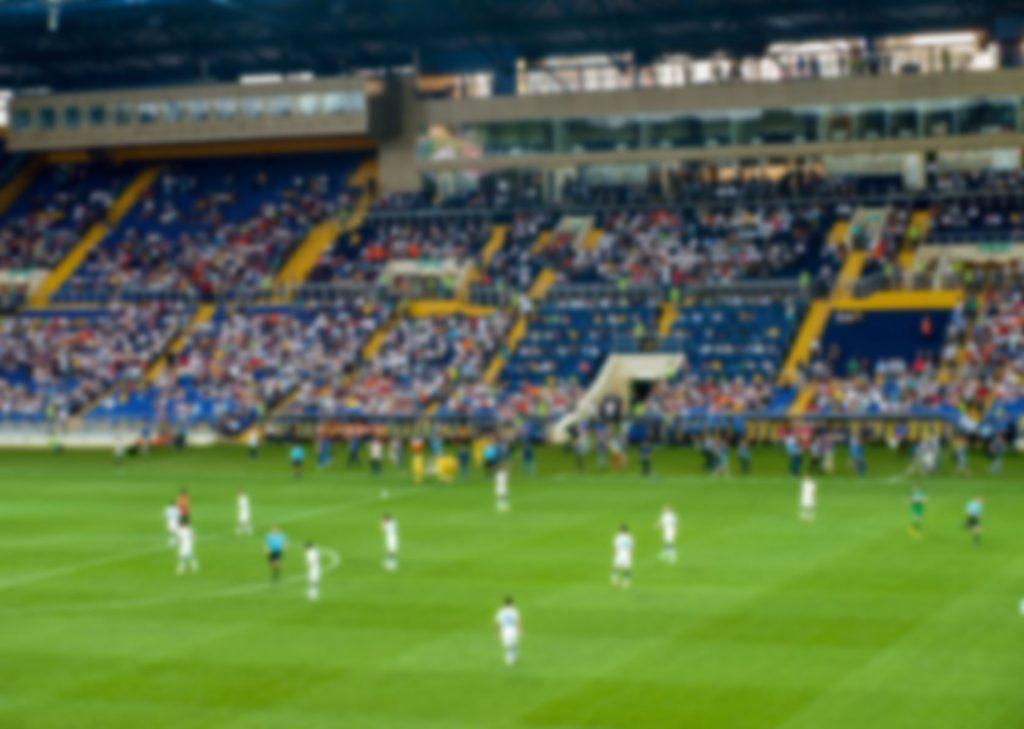 mecze play off euro 2020 jesienią