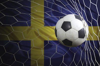 szwecja liga narodów
